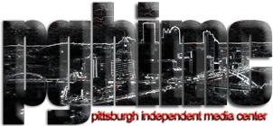 Pittsburgh Indymedia